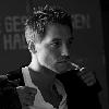 thumbs Schauspieler DirkMoritz Fotos